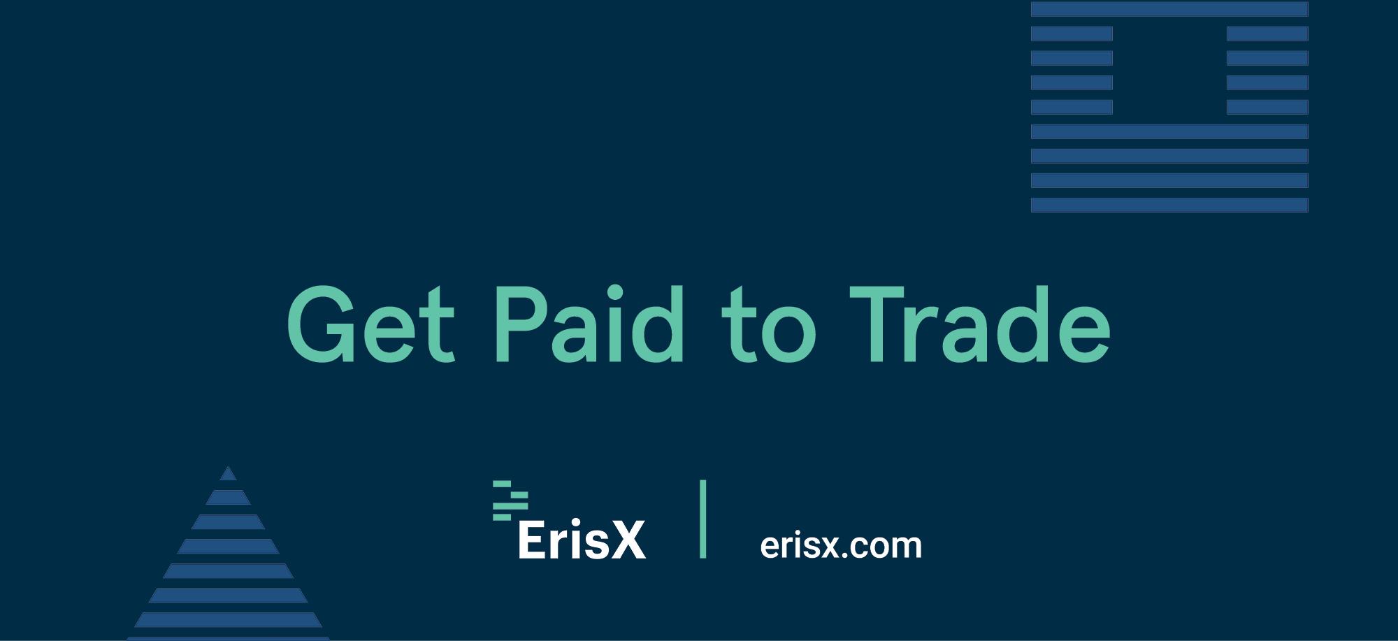 ErisX-GPtT-480x220